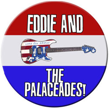 Eddie-Palaceades (1).jpg