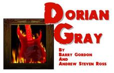 Dorian-Gray-Poster.jpeg