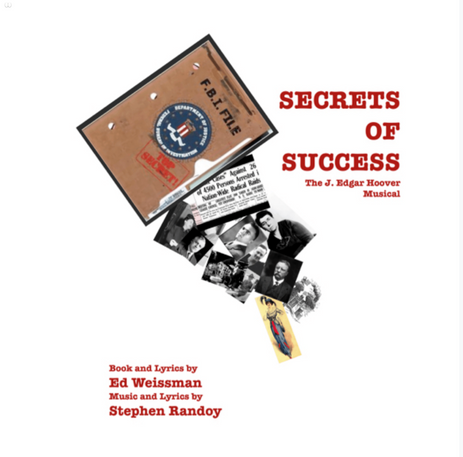 """Secrets of Success"" CLICK FOR MORE"
