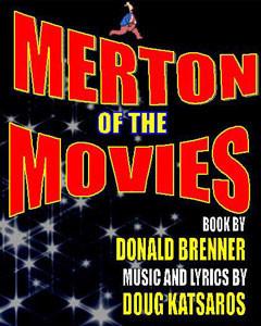 Merton.jpg