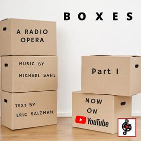 Boxes (Part I)