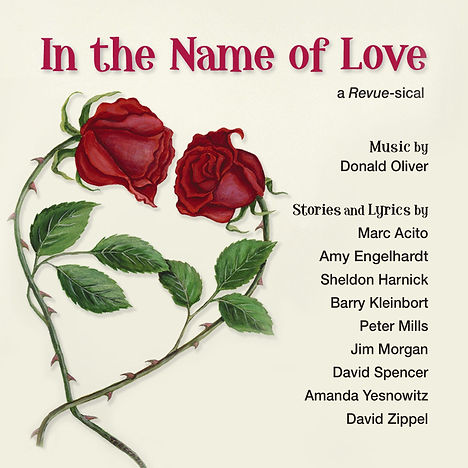 In the Name of Love - graphic.jpg