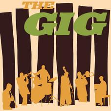 The-Gig.jpg