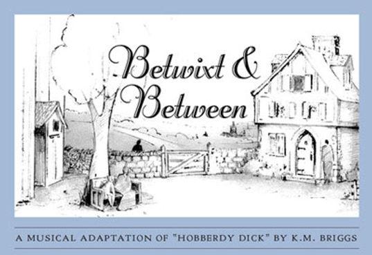 Betwixt-And-Between.jpg