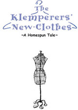 THE--KLEMPERERS'-NEW-CLOTHES.jpg