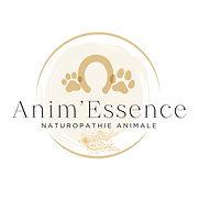 Anim'Essence Logo-Modifié.jpg