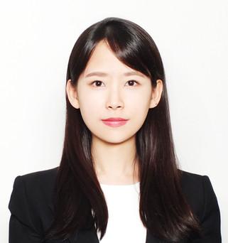 박혜림 선배님의 서울과기대 조교수 부임을 축하드립니다.