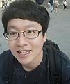 박상환.png