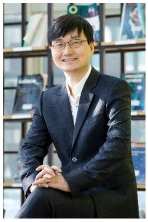 이태우 교수, 나노코리아 2018 어워드 수상