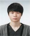 박민호 선배님의 숭실대 조교수 부임을 축하드립니다.