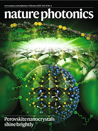 Nature Photonics, 2020, Front cover.png
