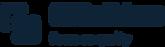 CBBuilder-Logo.png