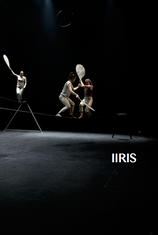 ZERO GRAVITY COMPANY: IIRIS