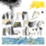 Luna Park artwork spotify v5 (2).jpg