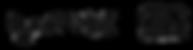 Bonzo-Iconen-YouTube.png