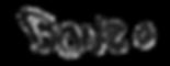 Bonzo-Letters-TitelBonzo.png
