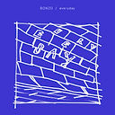Bonzo - Everyday | indie music | indie band | ET!KET Records | Leuven