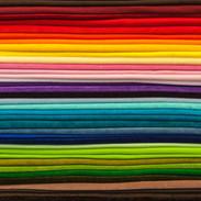 textile-548716_1920.jpg