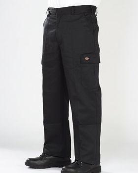 Work trousers.jpg