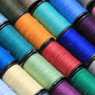 yarn-2171040_1920.jpg