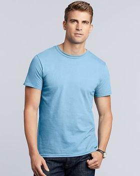 T shirt .jpg