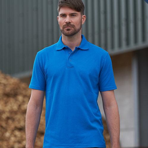 Pro RTX Polo Shirt