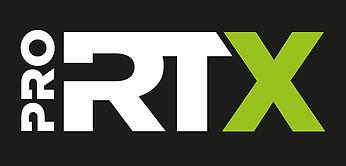 ProRTX_Logo.jpg