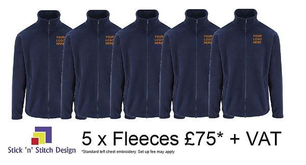 Fleece Offer.JPG