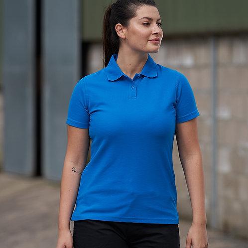 Pro RTX Ladies Polo Shirt