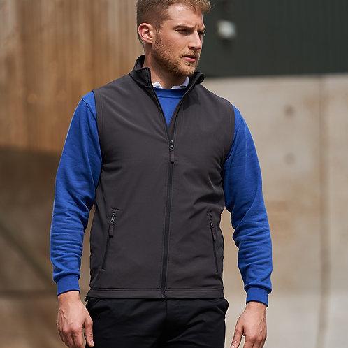 Pro RTX Two Layer Soft Shell Jacket