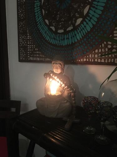 Buddah.JPG