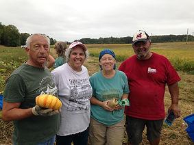 gleaning (2).JPG