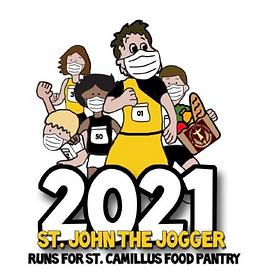 John the Jogger.png