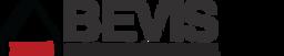 logo_bevis_204x40_color.png