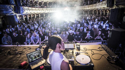 Red Bull 3Style World Finals 2018