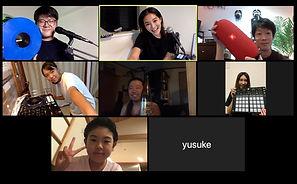 スクリーンショット 2020-09-01 21.14.22.JPG