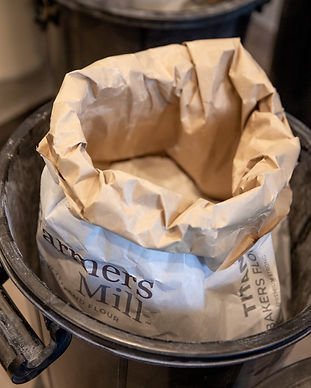 Flour_bags_pt_01.jpg