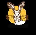 Run Rabbit_Colour_subtexts_all.png