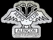 aero club alencon