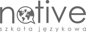 LOGO RGB black negative 60p.png