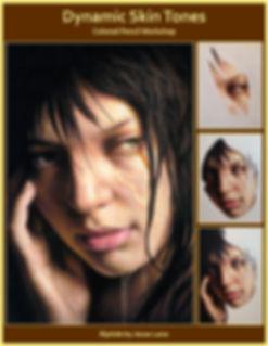 Cover 5.jpg