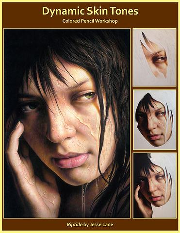 Riptide Cover 5.jpg