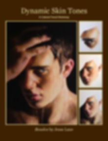 Resolve Workbook Cover.JPG