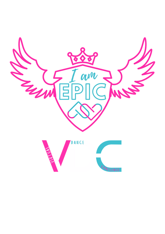 VIRTUAL DANCE CHALLENGE LOGO.png