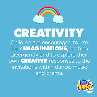 Creativity - Blue.jpg