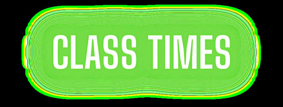 CLASS TIMES RSD.png