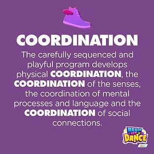 Coordination - Purple.jpg
