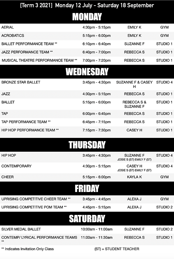 BLACK TIMETABLE T3.png
