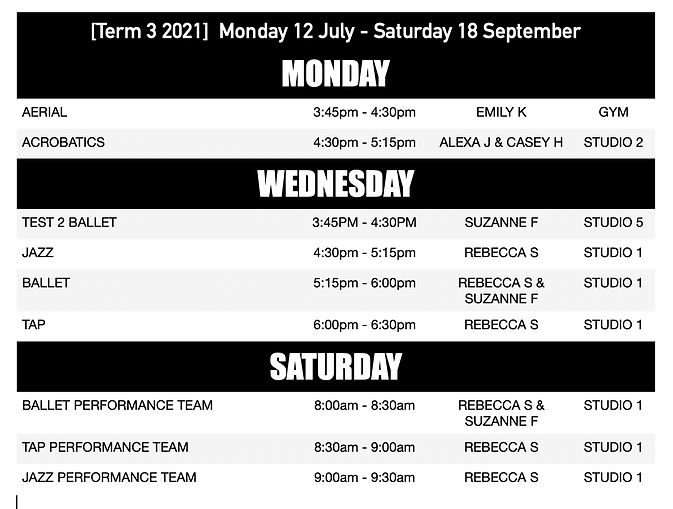 PINK TEAM TERM 3 2021 TIMETABLE.png