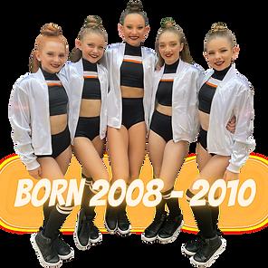 BORN 2008-2010.png